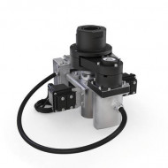 Rotation module L /DMX/02
