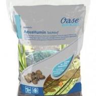AquaActiv AquaHumin