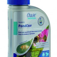 AquaActiv PondClear 500 ml