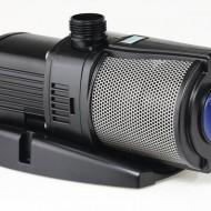 Aquarius Universal Premium Eco 3000