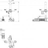 VarioJet 55-20