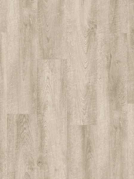 Linoleum Covor PVC Tarkett Pardoseala LVT iD INSPIRATION 55 & 55 PLUS - Antik Oak GREY