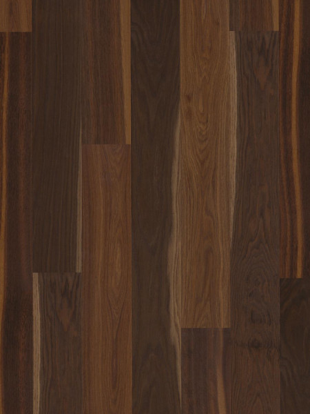 Oak Baltic Smoked Ulei natural periat EELE8KFD (10021854)