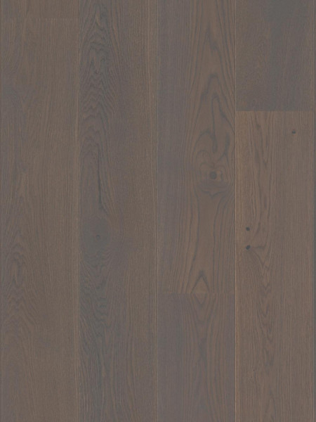 Oak Grey Pepper ulei natural periat XYGV4KFD (10036526)