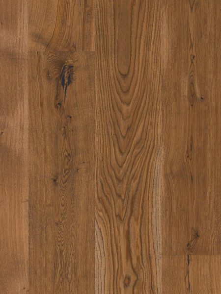 Oak Antique 15 Ulei natural EA1YVKWD (10126736)