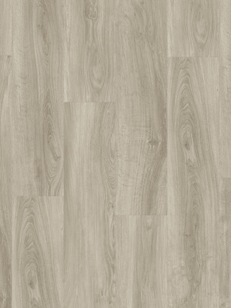 Linoleum Covor PVC Tarkett Pardoseala LVT iD INSPIRATION 70 & 70 PLUS - English Oak GREY BEIGE