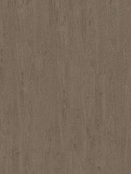 Linoleum Covor PVC Tarkett Pardoseala LVT iD INSPIRATION 70 & 70 PLUS - Lime Oak BROWN