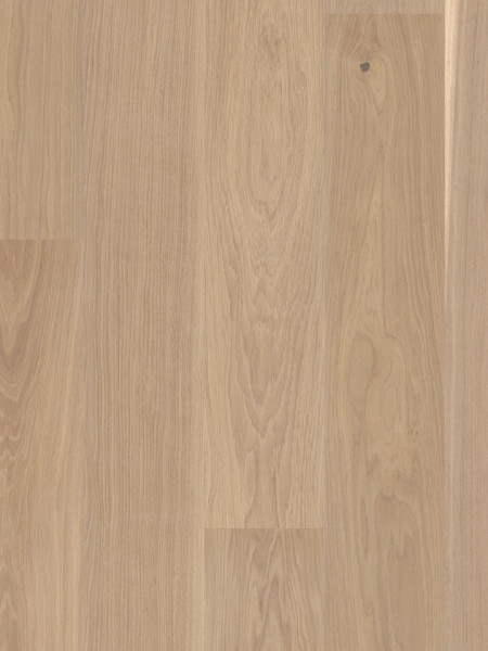 Oak Andante White Ulei natural EIGV3MFD (10036313)