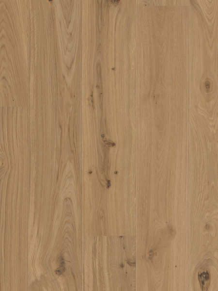 Oak Authentic Ulei natural periat YEGVVKFD (10138098)