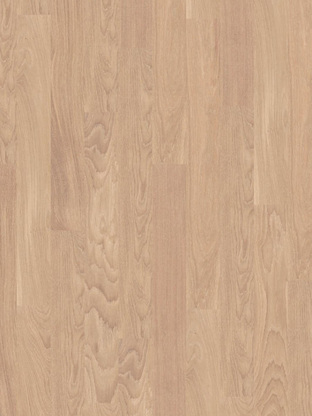Oak Nature White Ulei natural EIL63MPD (10043453)