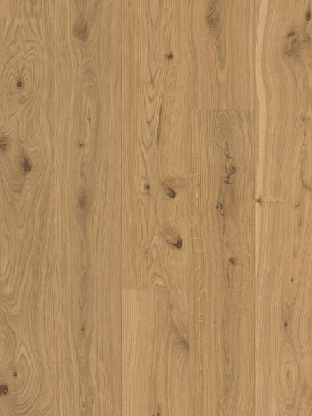 Oak Authentic Ulei natural periat YEGDVKFD (10138085)