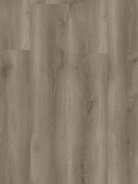 Linoleum Covor PVC Tarkett Pardoseala LVT iD Inspiration Click High Traffic 70/70 PLUS - Contemporary Oak BROWN
