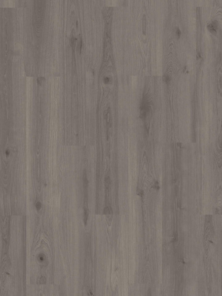 Linoleum Covor PVC Tarkett Pardoseala LVT iD SUPERNATURE & TATTOO - Park Oak CLAY