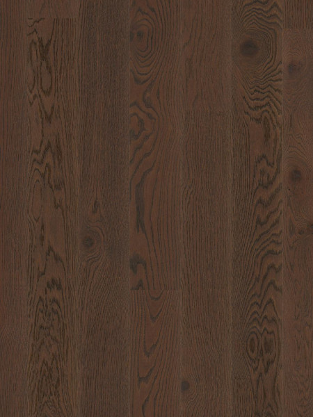 Oak Brazilian Brown ulei natural periat PLG843FD (10125136)