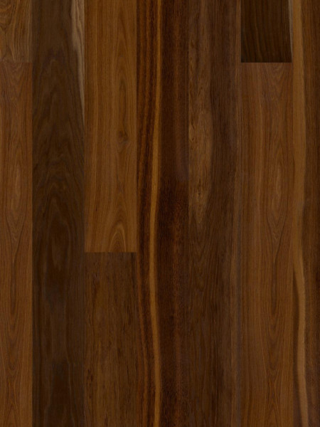 Oak Smoked Marcato ulei natural ELG88KFD (10036973)