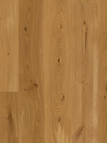 Oak Animosso Ulei natural EIGV4KFD (10036335)
