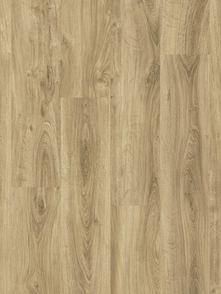 Linoleum Covor PVC Tarkett Pardoseala LVT iD INSPIRATION 70 & 70 PLUS - English Oak NATURAL