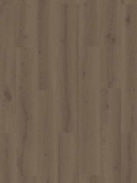Linoleum Covor PVC Tarkett Pardoseala LVT iD SUPERNATURE & TATTOO - Forest Oak HAZEL