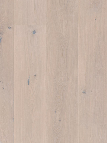 Oak Pearl 15 Ulei natural OR1Y4MWD (10126734)