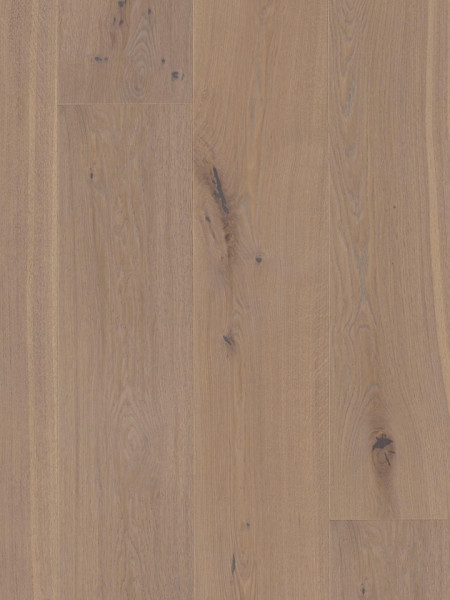 Oak Sand 15 Ulei natural XH1Y4MWD (10126750)