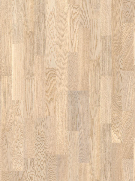 Oak Concerto white ulei natural EIGL7MTD (10041768)
