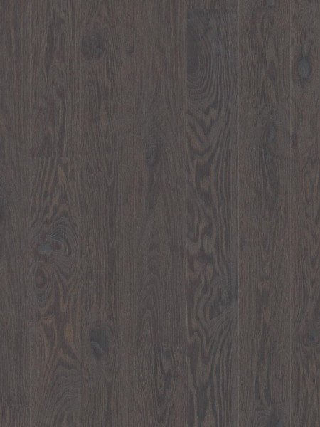 Oak Foggy Brown ulei natural periat POG843FD (10138100)