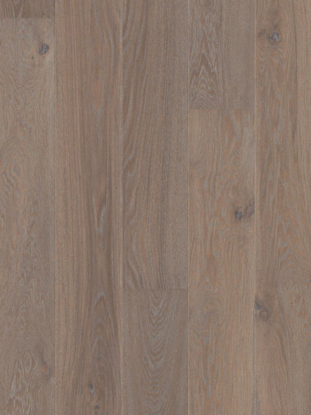 Oak India Grey 181 lac periat PHGD43FD (10125733)