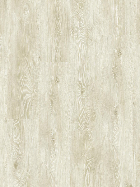 Linoleum Covor PVC Tarkett Pardoseala LVT iD INSPIRATION 40 - White Oak LIGHT