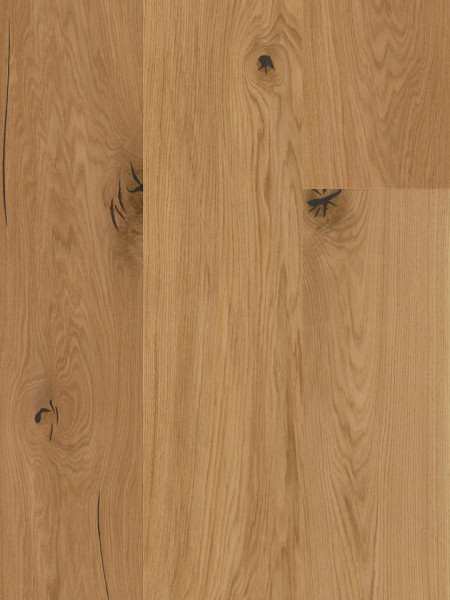 Oak Epoca Ulei natural SLCXZKWD (10114857)