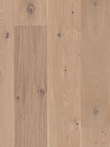 Oak Traditional White 15 Ulei natural EI1Y4MWD (10126733)
