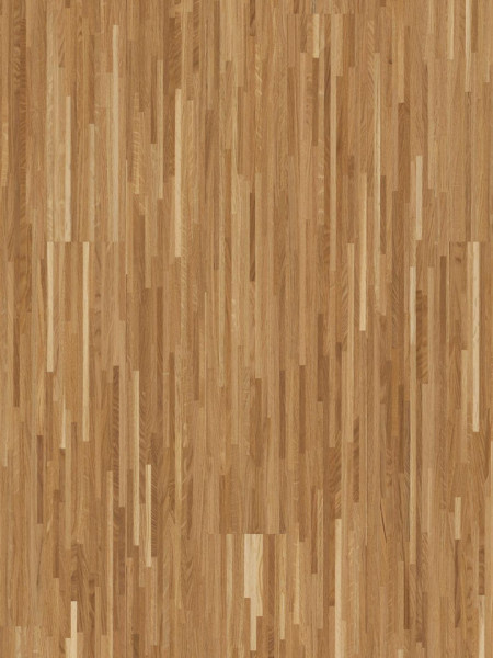 Oak Fineline Ulei natural EIG89KRD (10036880)