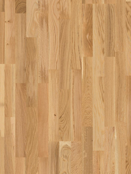 Oak Vivace ulei natural EIGL5KTD (10115849)