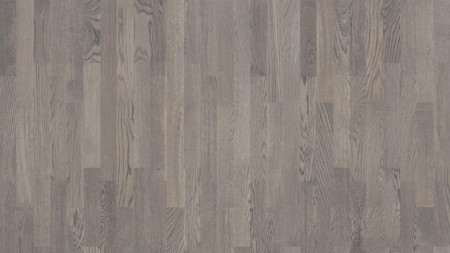 Sommer parchet Tarkett Europarquet 550233007 Oak Grey