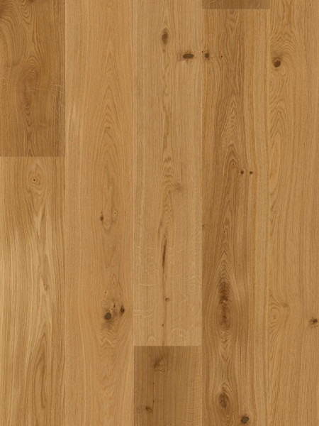 Oak Animosso Ulei natural EIGD4KFD (10037361)