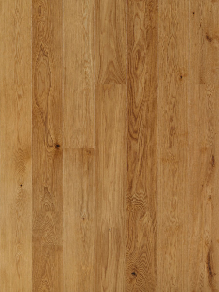 Focus Floor 1 strip OAK KHAMSIN LACQUERED 1 S - 1011112072100175