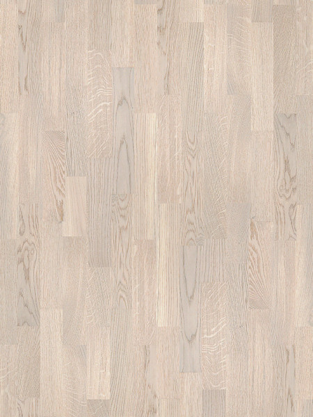 parchet Tarkett Samba 550051039 Oak Cream