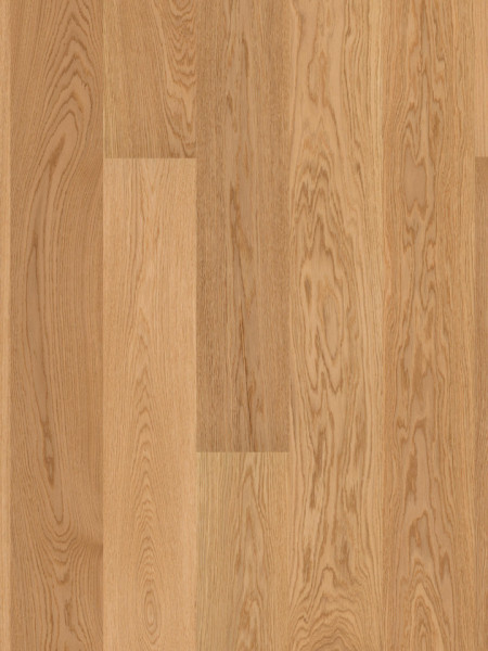 parchet Tarkett Tango 550058044 Oak Savanna Premium