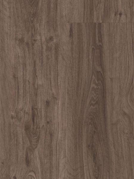 Linoleum Covor PVC Tarkett Pardoseala LVT iD Click Ultimate 55-70 & 55-70 PLUS - English Oak HAZEL
