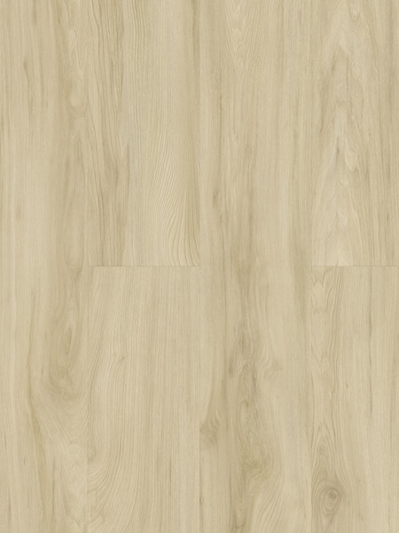 Linoleum Covor PVC Tarkett Pardoseala LVT iD Inspiration Click High Traffic 70/70 PLUS - Elm NATURAL