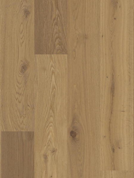 Oak Animosso Semi Smoked Lac periat EOGV43FD (10138242)
