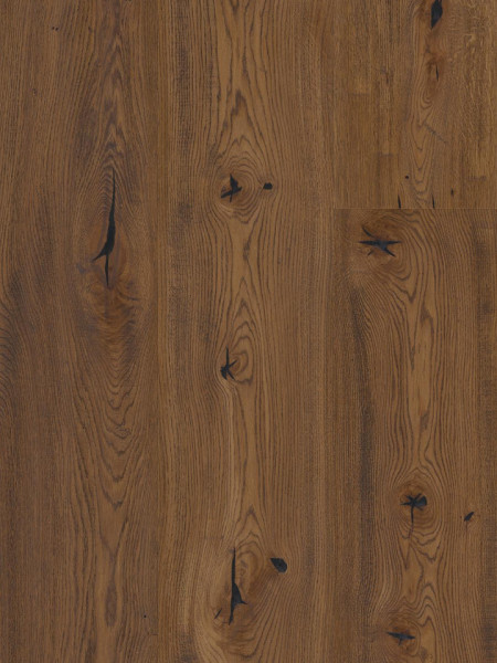 Oak Antique Brown Natural Oil periat SNCXZKWD (10114861)
