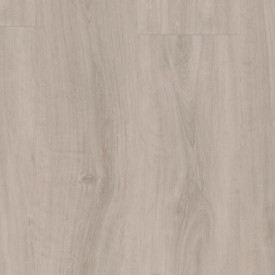 Linoleum Covor PVC Tarkett Pardoseala LVT iD Click Ultimate 55-70 & 55-70 PLUS - English Oak VANILLA