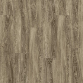 Linoleum Covor PVC Tarkett Pardoseala LVT iD INSPIRATION 70 & 70 PLUS - English Oak BROWN