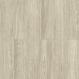 Linoleum Covor PVC Tarkett Pardoseala LVT iD INSPIRATION 70 & 70 PLUS - Patina Ash BROWN
