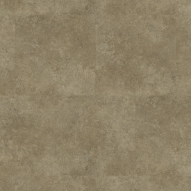 Linoleum Covor PVC Tarkett Pardoseala LVT iD INSPIRATION 70 & 70 PLUS - Rock BROWN