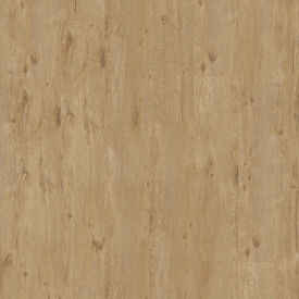 Linoleum Covor PVC Tarkett Pardoseala LVT iD Inspiration Click High Traffic 70/70 PLUS - Alpine Oak NATURAL
