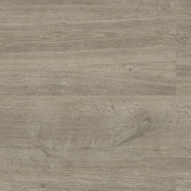 Linoleum Covor PVC Tarkett Pardoseala LVT iD INSPIRATION LOOSE-LAY - Limed Oak GREY