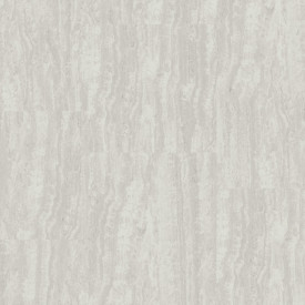 Linoleum Covor PVC Tarkett Pardoseala LVT iD SQUARE - Travertine CHALK