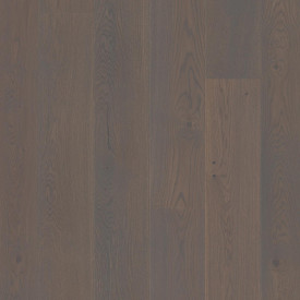Parchet triplustratificat Boen Castle - Oak Grey Pepper Ulei natural periat XYGV4KFD (10036526) | parchet.ro