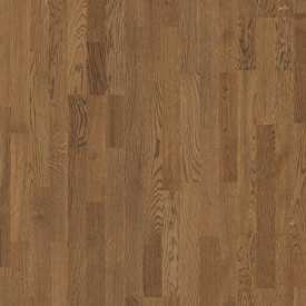 Parchet triplustratificat Boen Longstrip - Oak Alamo Ulei natural EAGLTKTD (10041807) | parchet.ro